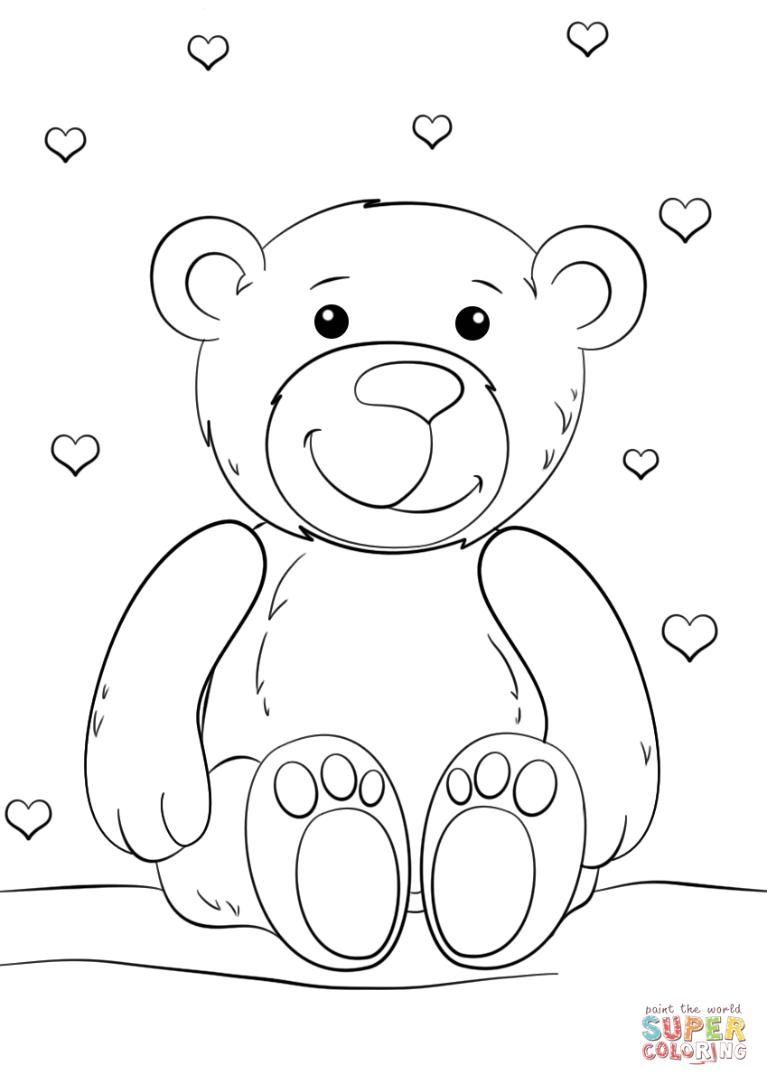 pudsey bear colouring pages pudsey bear colouring template classroom ideas pudsey bear pages colouring