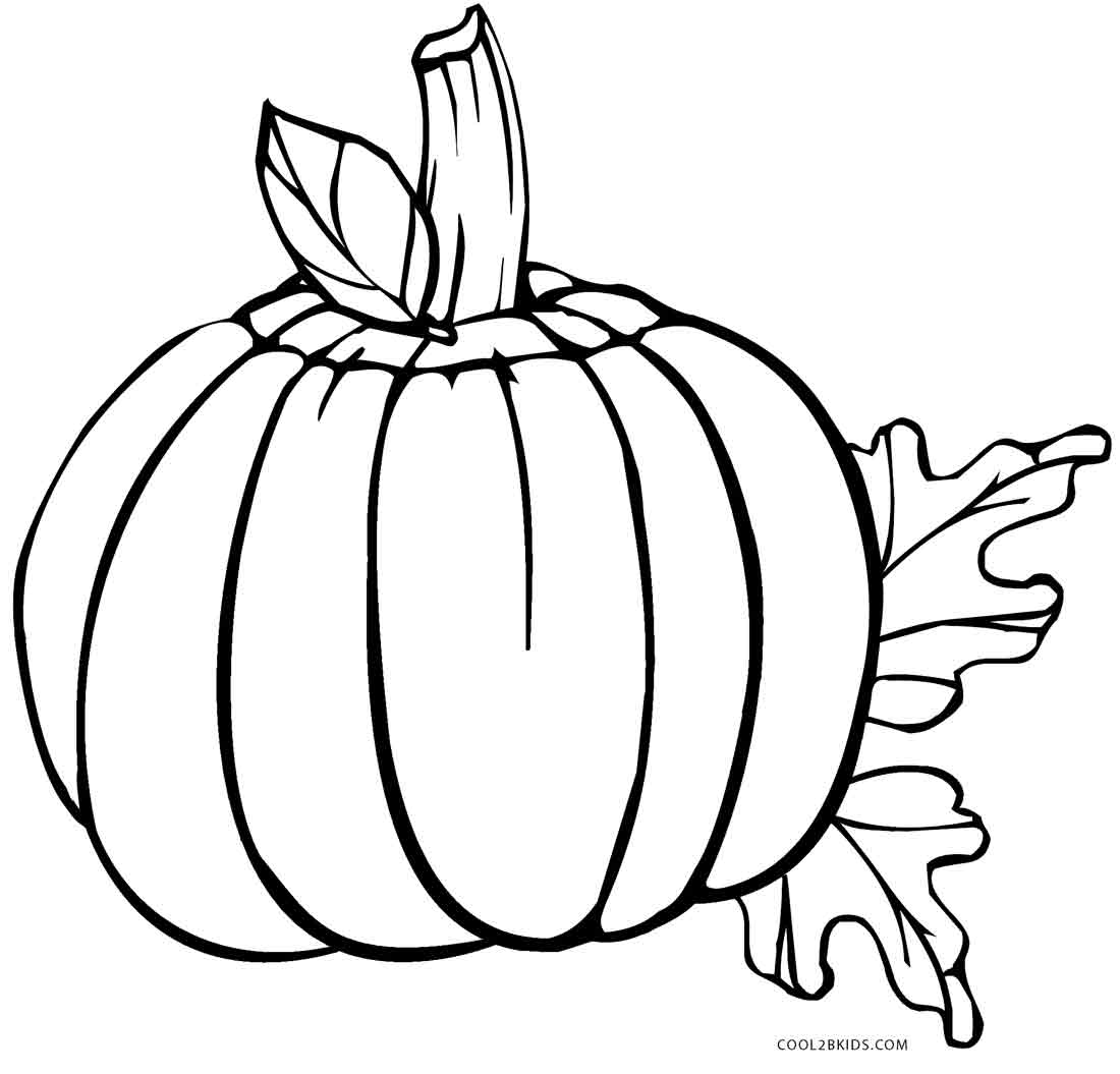 pumpkin color page print download pumpkin coloring pages and benefits of pumpkin color page