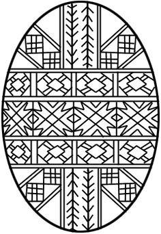 pysanky egg coloring pages 736 best egg designs images egg designs egg art easter coloring egg pages pysanky