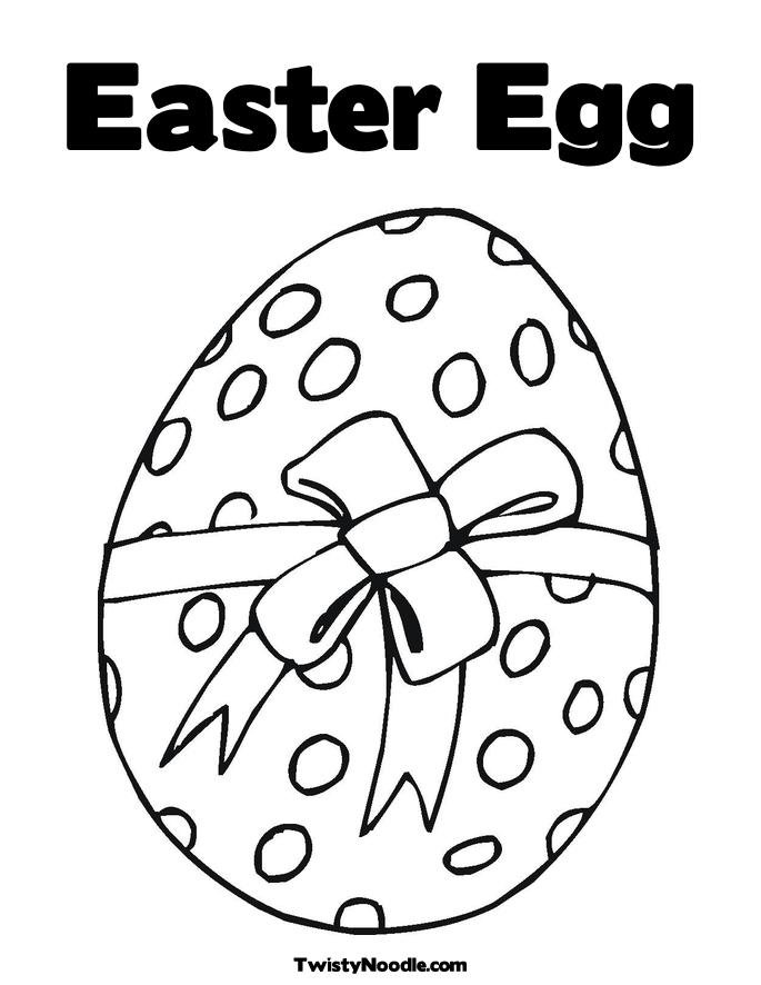 pysanky egg coloring pages bored kids on spring break still stuck in class coloring egg pages pysanky