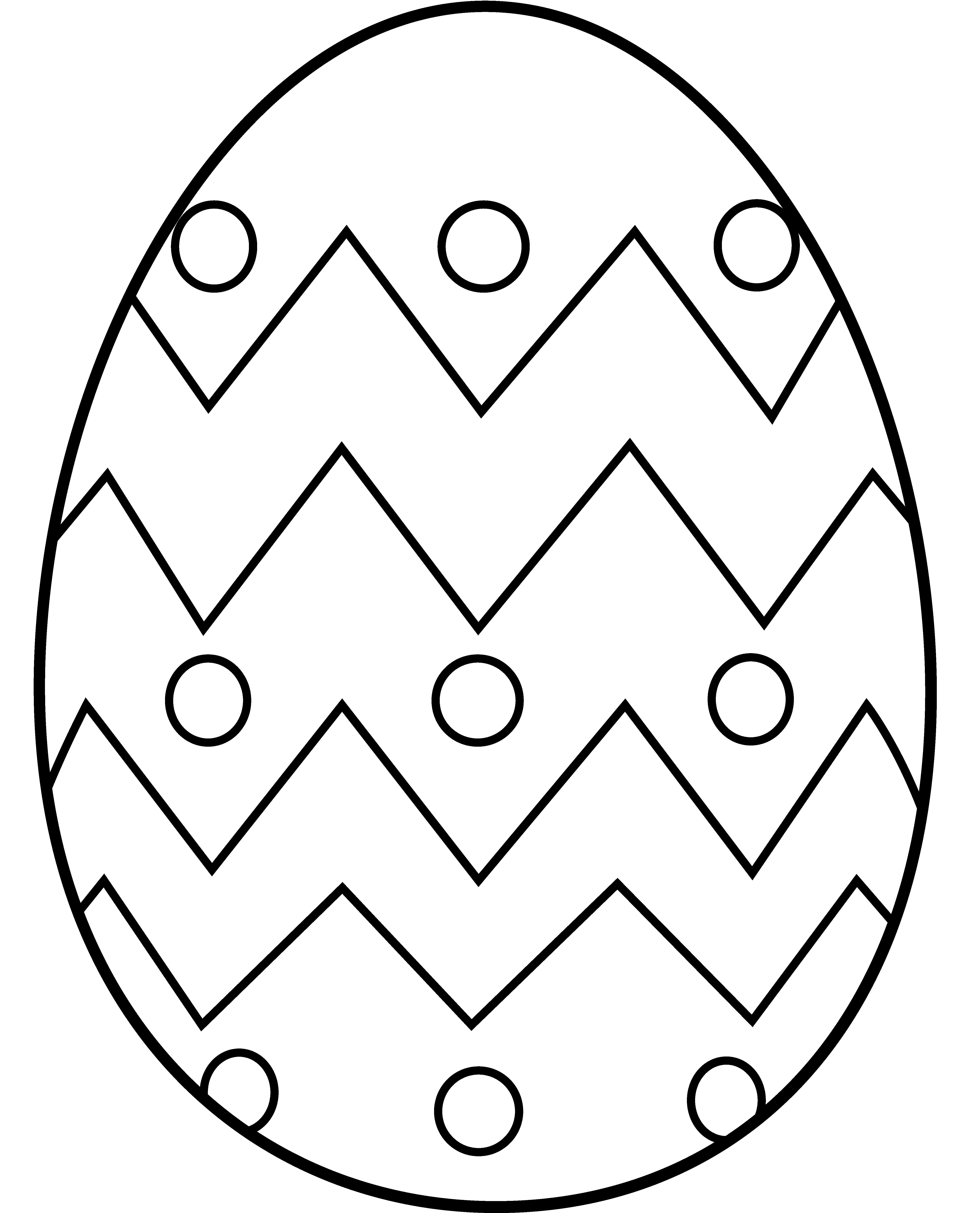 pysanky egg coloring pages pysanky eggs coloring page coloring pages pages egg coloring pysanky