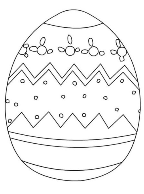 pysanky egg coloring pages pysanky patterns colouring pages pages coloring egg pysanky