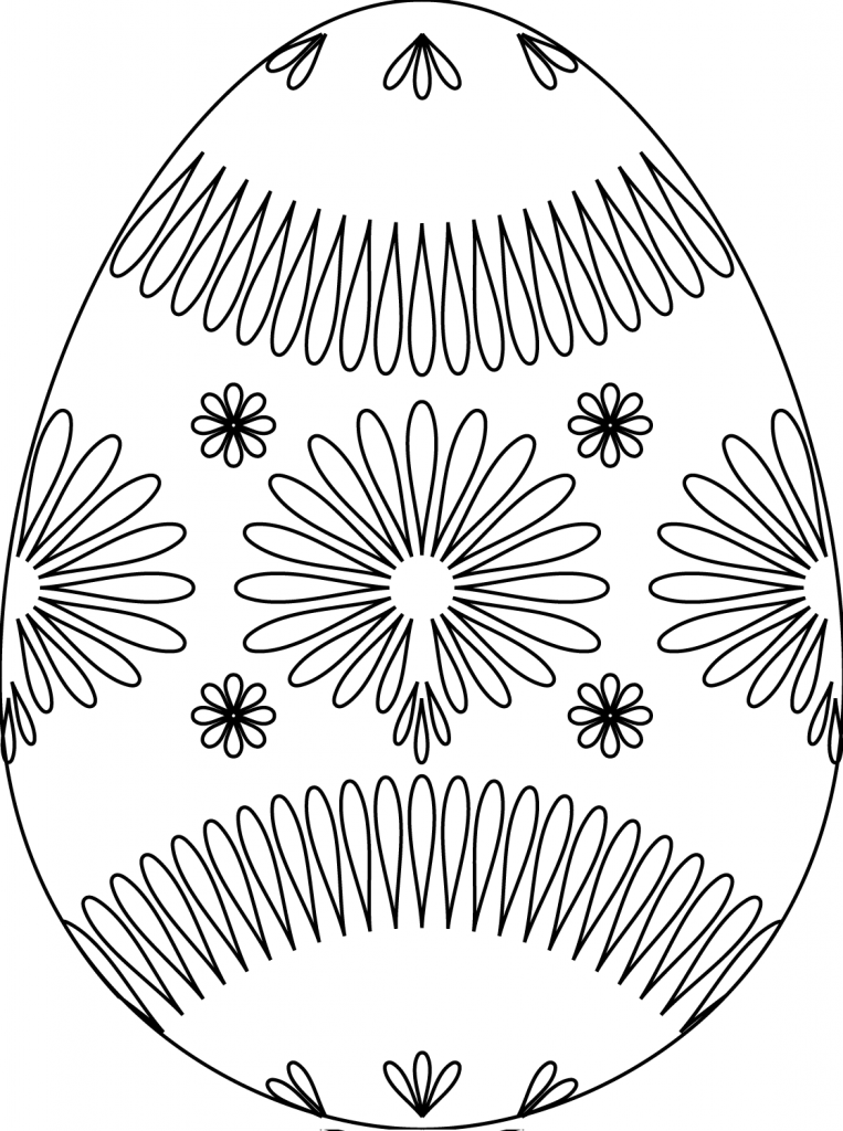 pysanky egg coloring pages taylor swift buzz ukrainian easter eggs colouring pages egg coloring pages pysanky