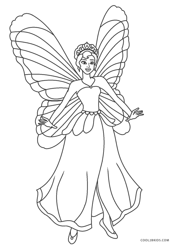 queen mermaid coloring pages free printable fairy coloring pages for kids mermaid coloring queen pages