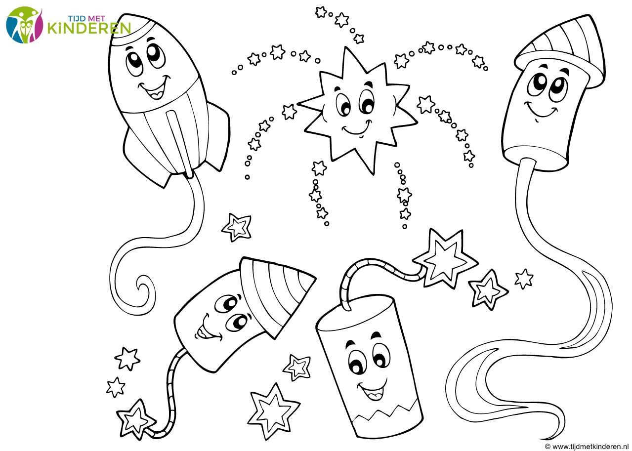 quiver coloring sheets 21 quiver coloring pages compilation free coloring pages quiver coloring sheets