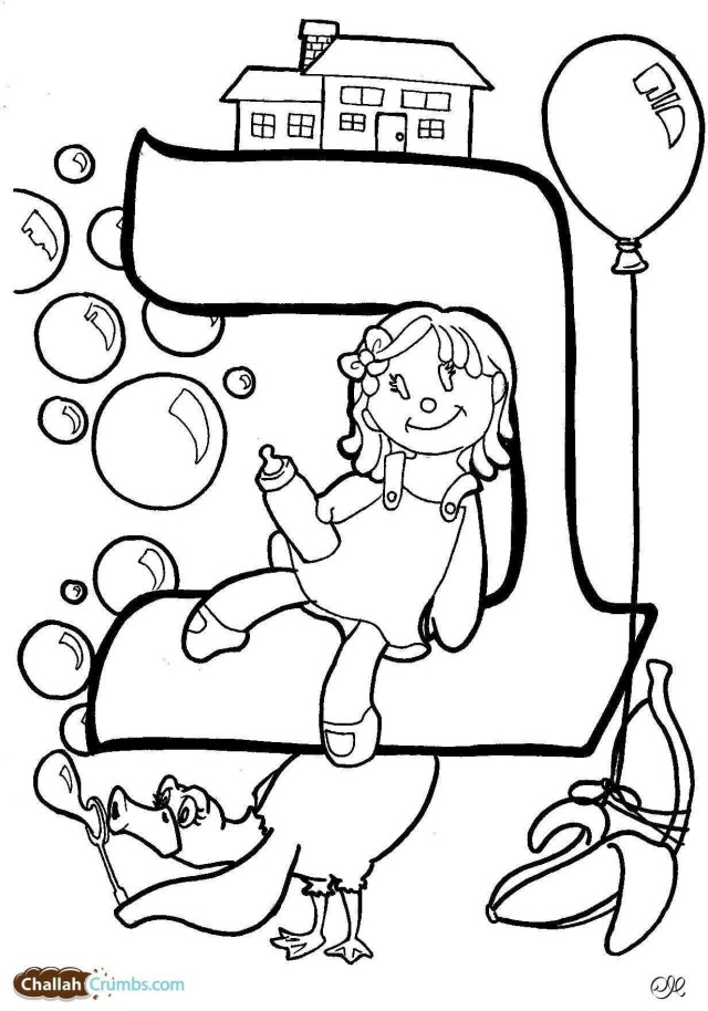 quiver coloring sheets inspiration picture of quiver coloring pages birijuscom quiver coloring sheets