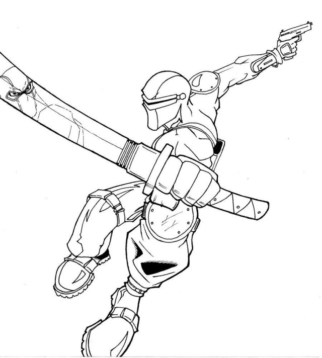 quiver coloring sheets inspiration picture of quiver coloring pages birijuscom sheets quiver coloring