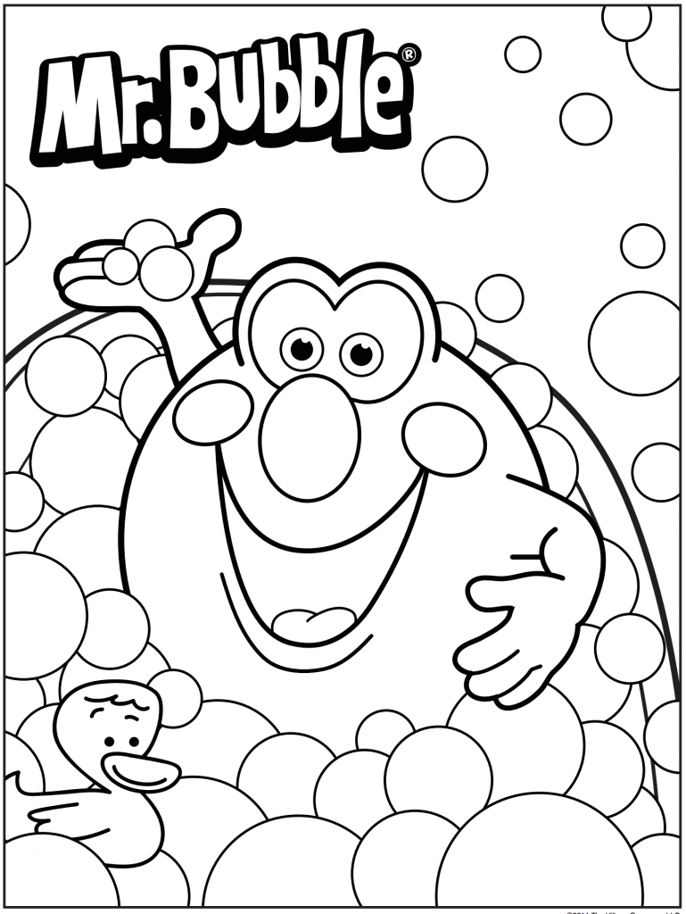 quiver coloring sheets quiver app coloring pages at getdrawings free download coloring quiver sheets