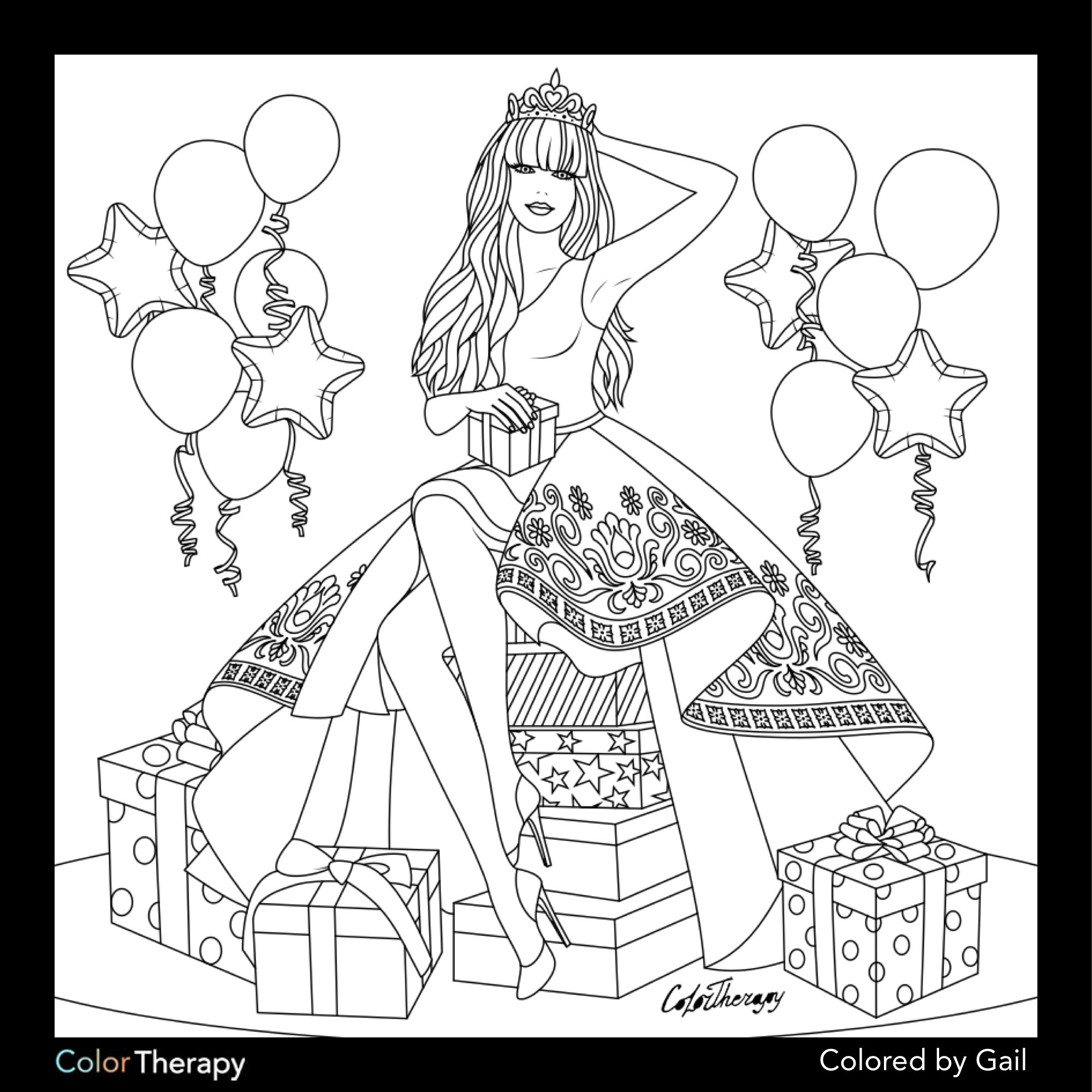 quiver coloring sheets quiver app coloring pages at getdrawings free download sheets quiver coloring