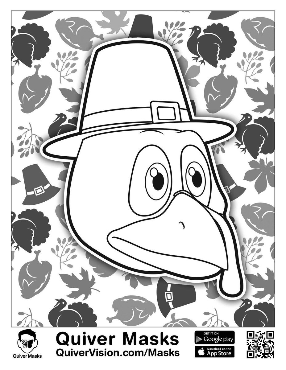 quiver coloring sheets quiver coloring pages free at getcoloringscom free quiver sheets coloring