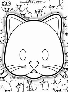 quiver coloring sheets quiver coloring pages yahoo image search results coloring quiver sheets