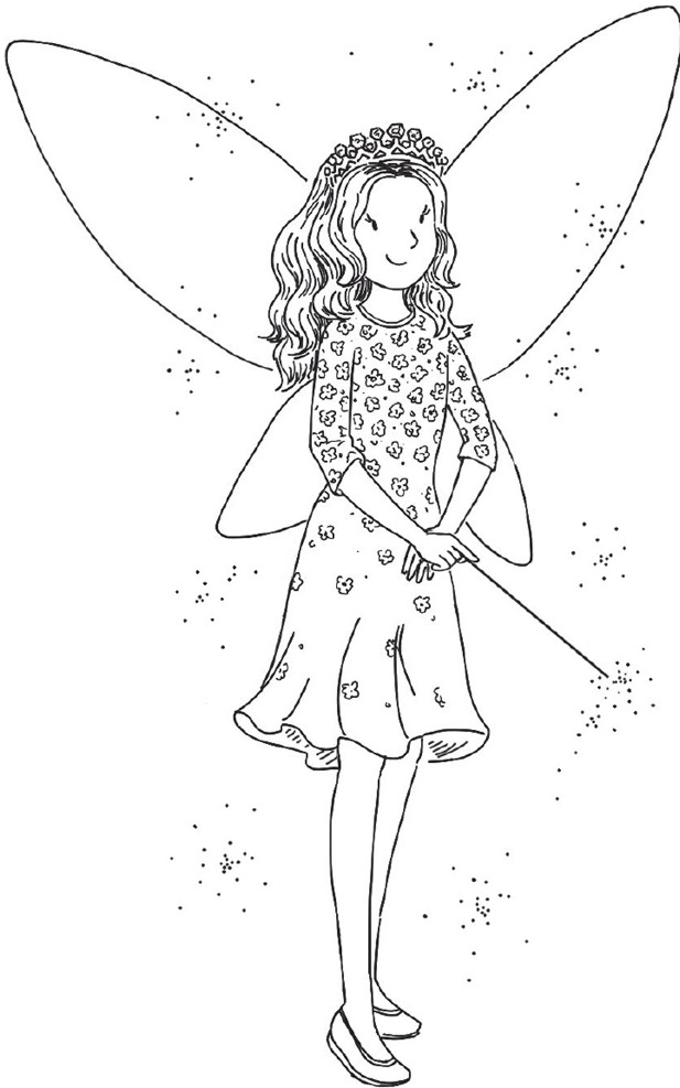 rainbow magic fairies coloring pages rainbow magic colouring scholastic kids39 club pages fairies rainbow coloring magic
