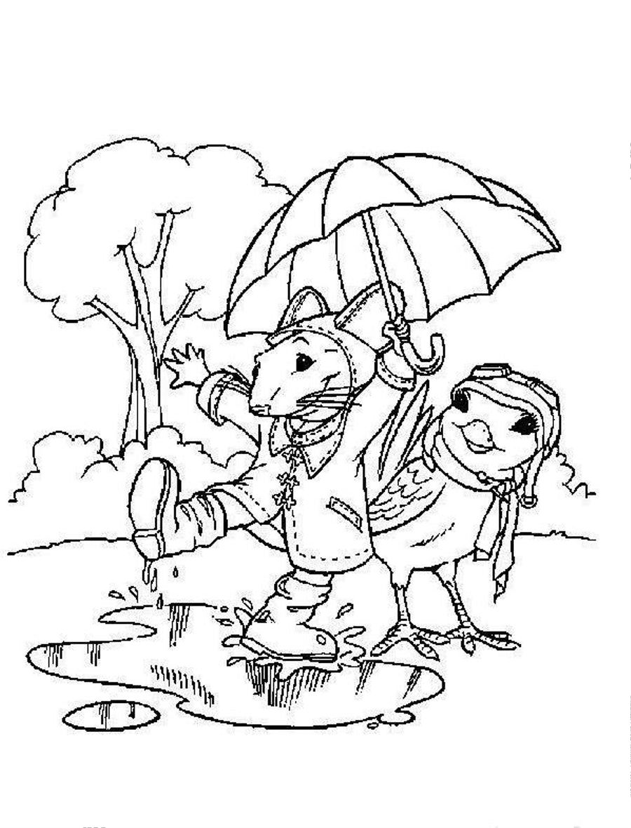 rainy day coloring pages for preschoolers 35 free printable rainy day coloring pages coloring day pages preschoolers for rainy
