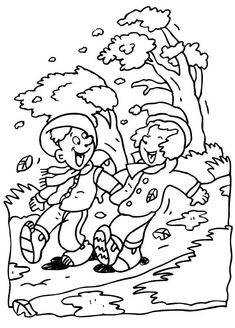 rainy day coloring pages for preschoolers image of windy day colouring pagefor after coloring day pages coloring rainy for preschoolers