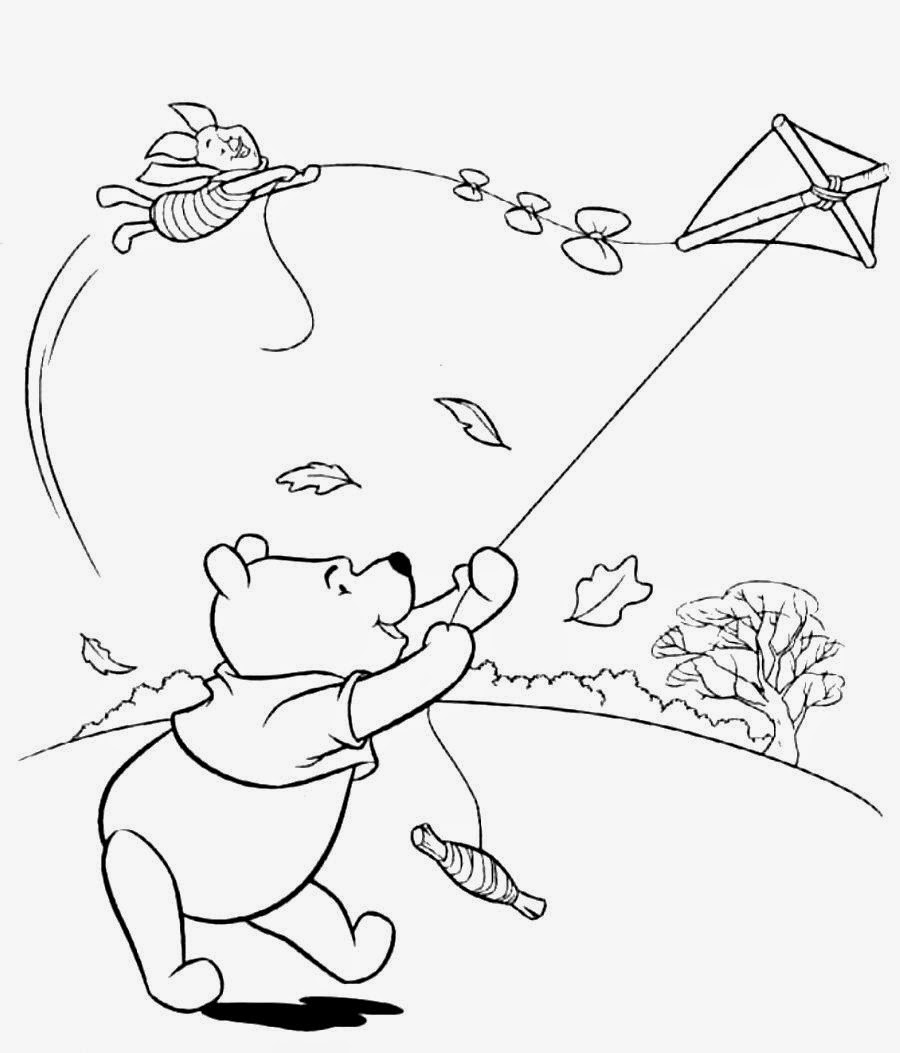 rainy day coloring pages for preschoolers rainy day camping coloring page woo jr kids activities preschoolers coloring day pages for rainy