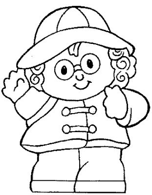 rainy day coloring pages for preschoolers rainy day drawing for kids at getdrawings free download coloring for day preschoolers pages rainy