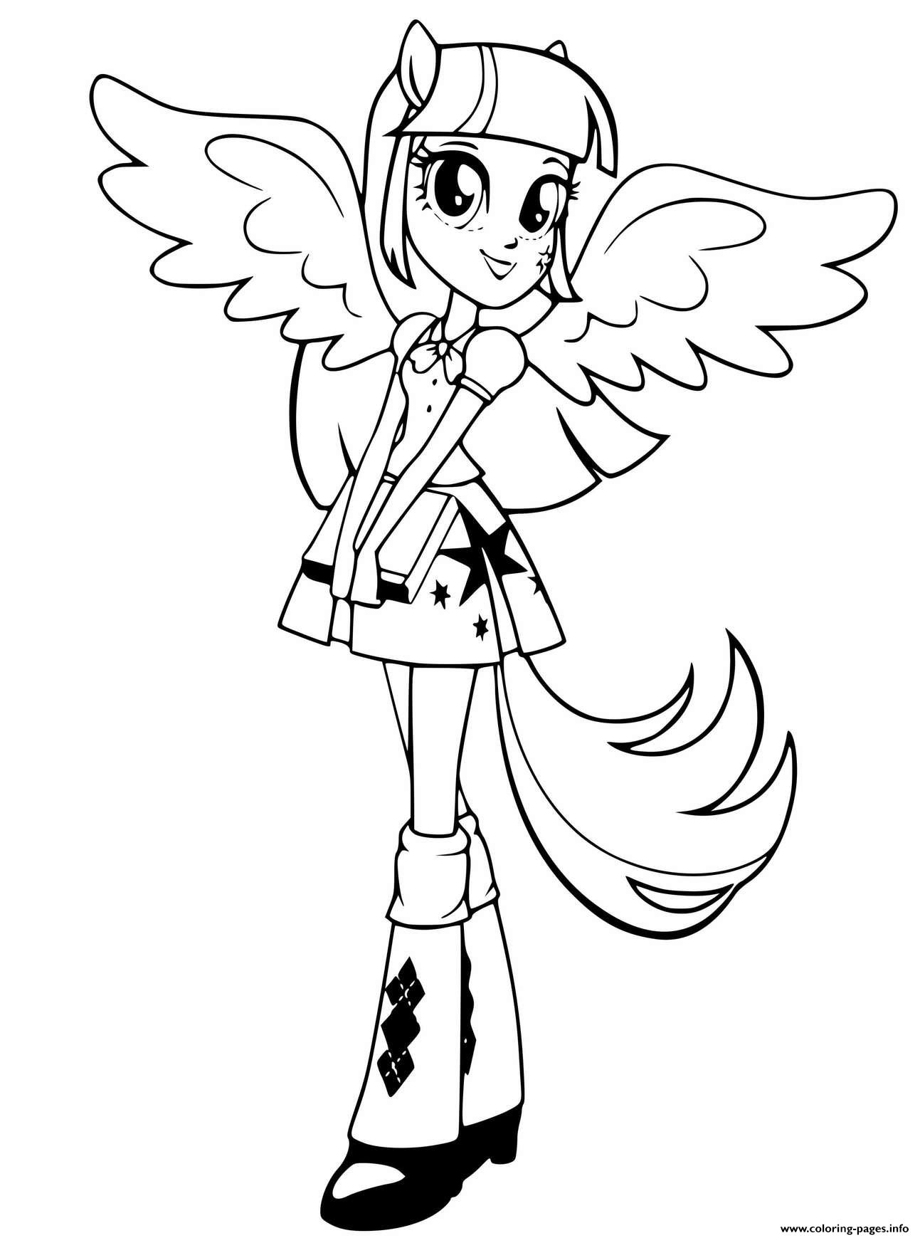 rarity coloring page my little pony rarity wear beautiful tiara coloring page page coloring rarity