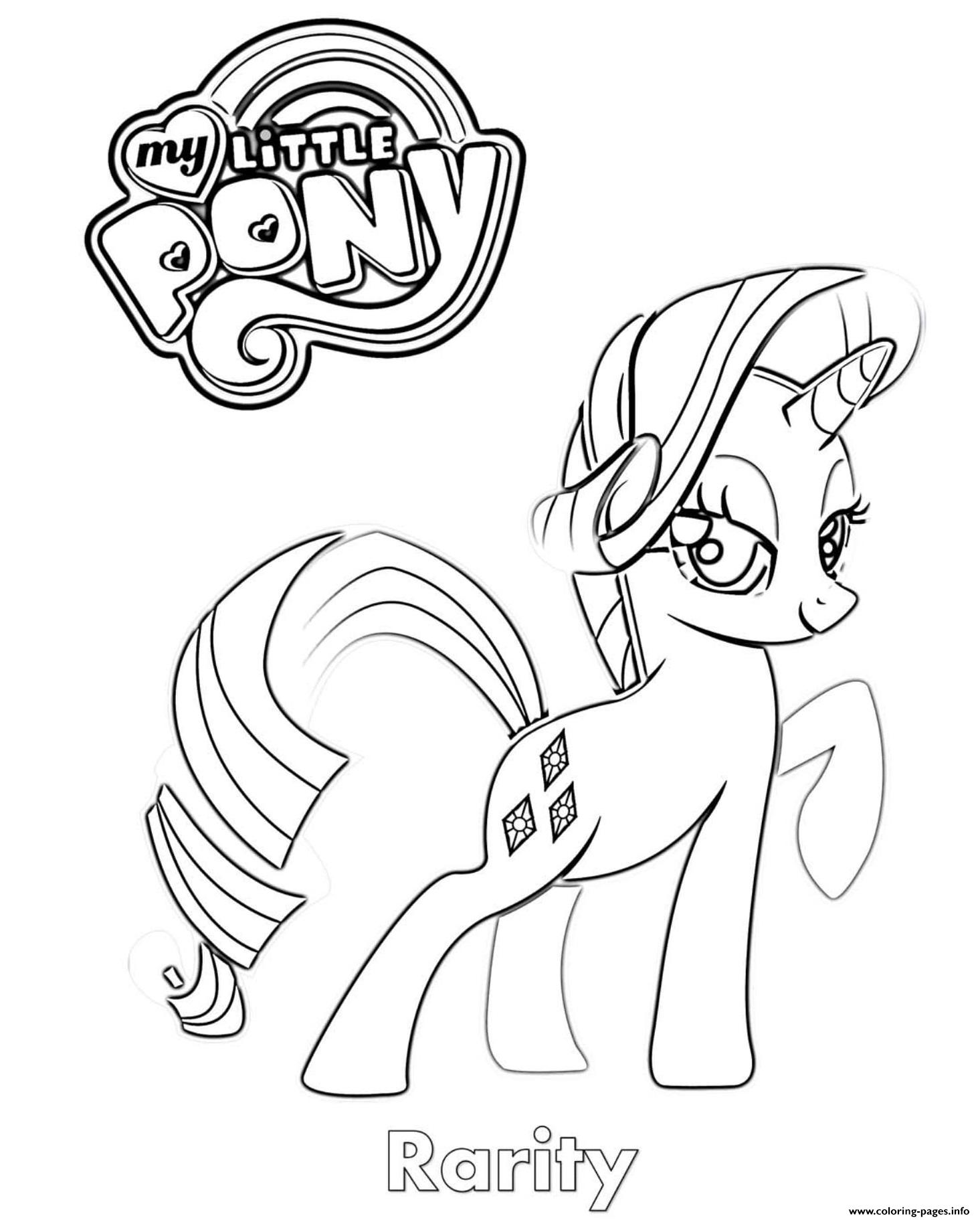 rarity coloring page rarity coloring pages my little pony printables coloring coloring page rarity