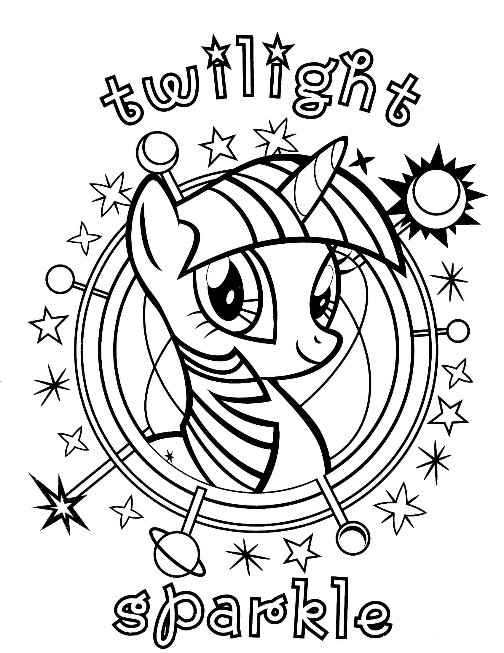 rarity coloring page rarity coloring pages neo coloring page coloring rarity