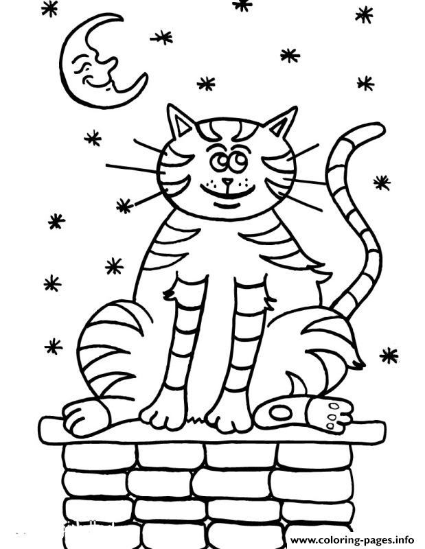 realistic house cat cat coloring pages free coloring pages cats coloring cat pages realistic cat house
