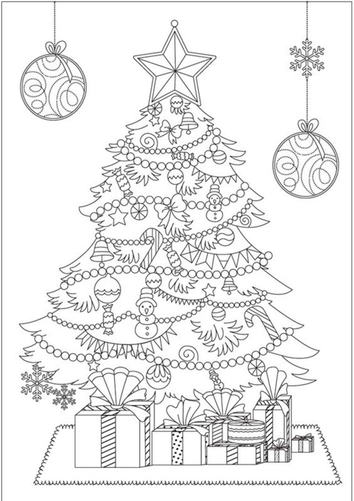 realistic tree tree coloring pages pine tree coloring page coloring home coloring pages tree tree realistic