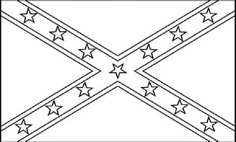 rebel flag coloring pages pin on coloring pages coloring pages flag rebel