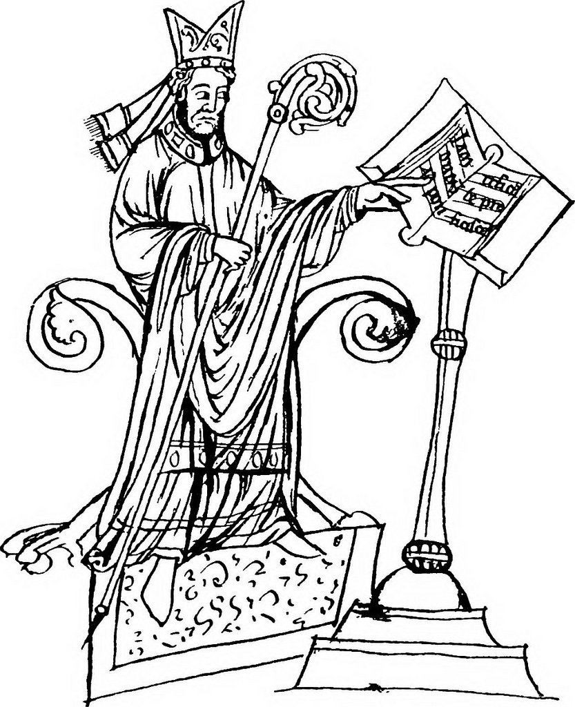 renaissance art coloring pages early american home life coloring page felicity art renaissance coloring pages