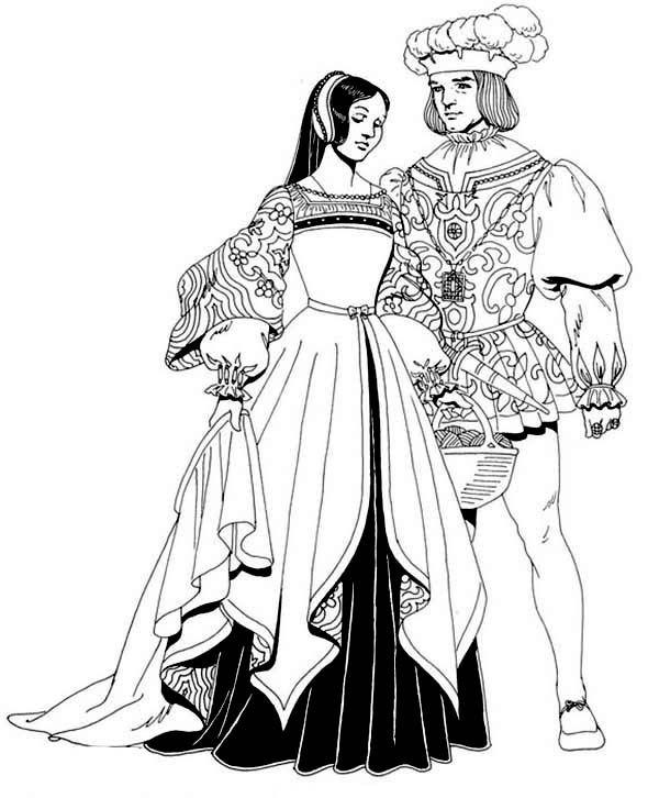renaissance art coloring pages free clothing of the renaissance coloring pages download art pages coloring renaissance