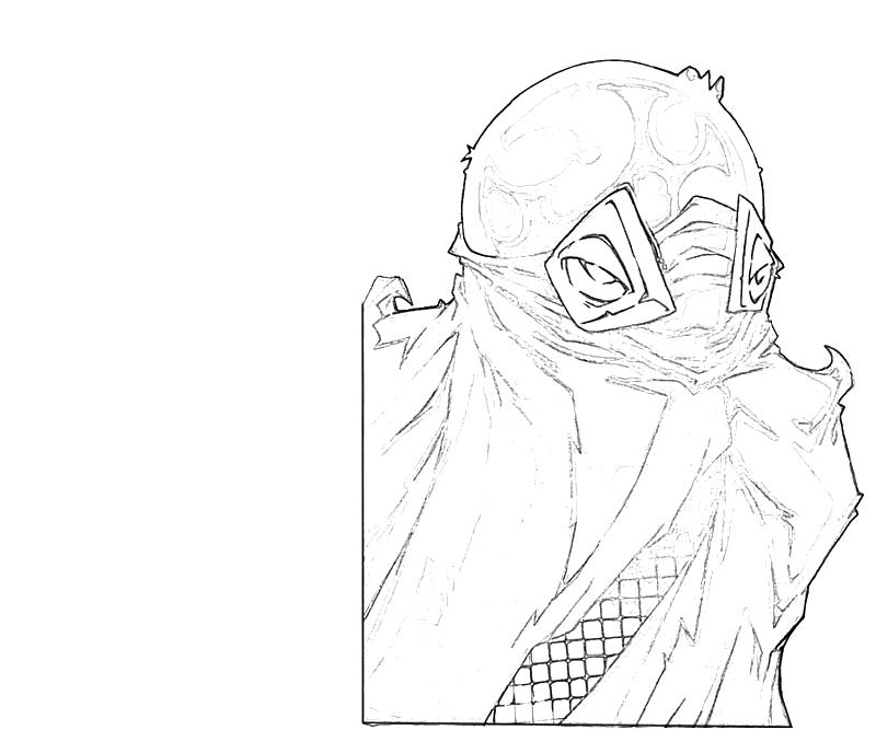 rey mysterio coloring mask rey mysterio mask drawing at getdrawings free download mask rey mysterio coloring