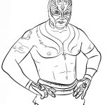 rey mysterio coloring mask rey mysterio mask drawing free download on clipartmag rey coloring mask mysterio