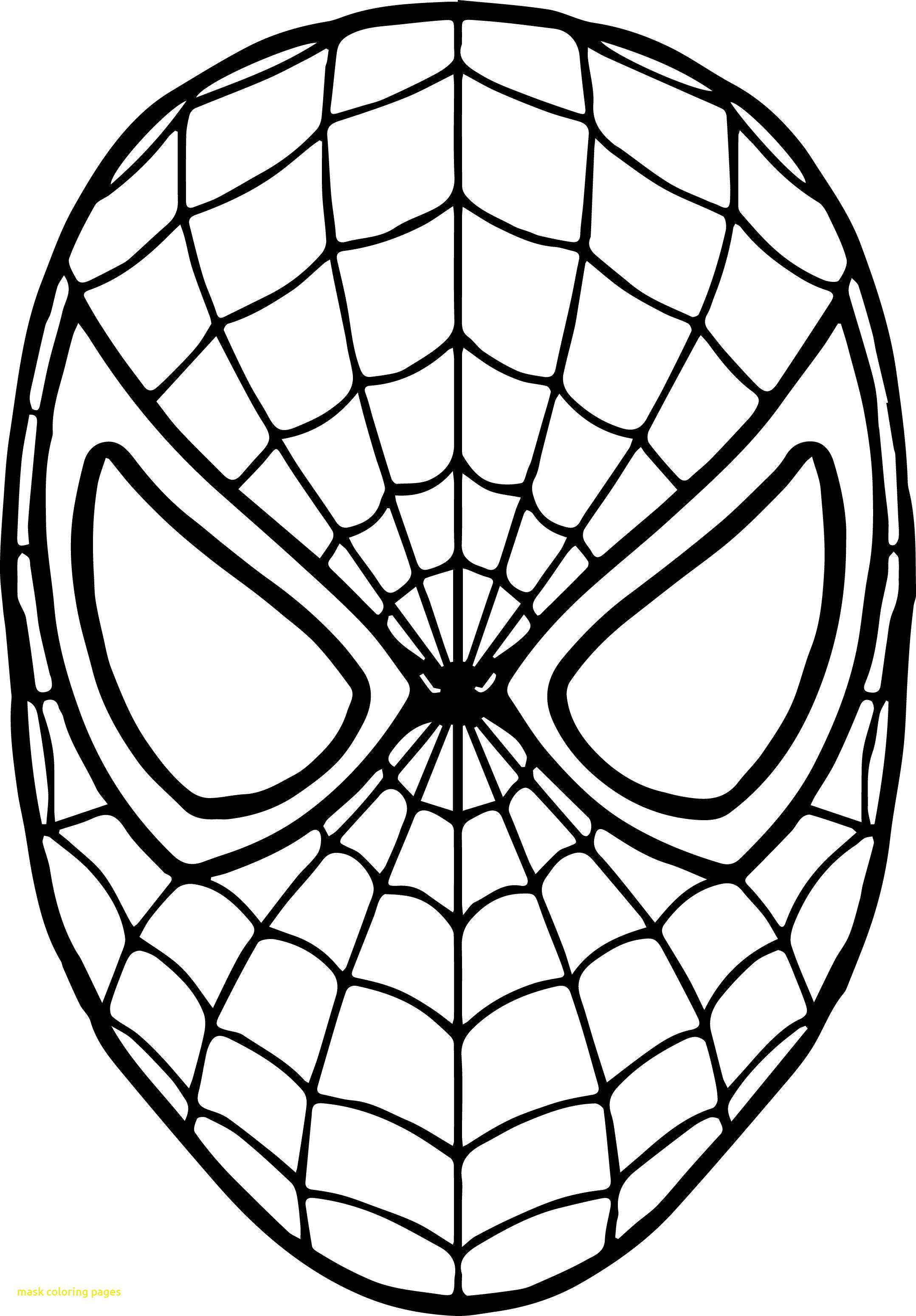rey mysterio coloring mask wwe coloring pages color online free printable coloring rey mysterio mask
