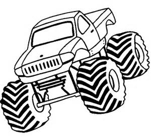 road coloring page crossing signal coloring road street safety coloring road page