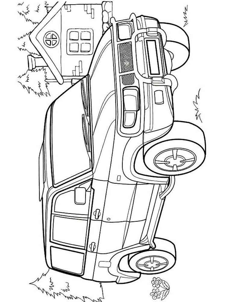 road coloring page dirt road coloring download dirt road coloring for free 2019 page road coloring
