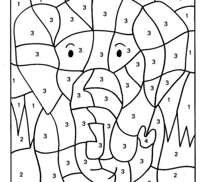 road coloring page mountain road coloring page page coloring road