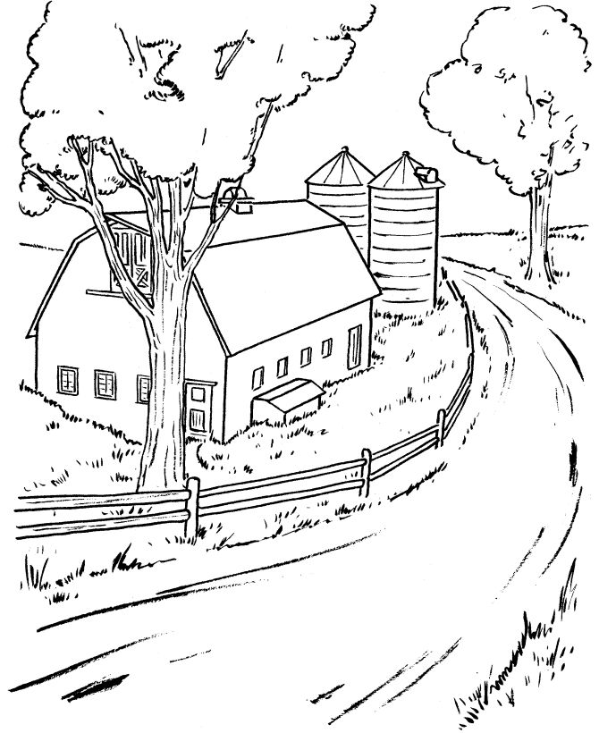 road coloring page off road coloring pages at getdrawings free download road coloring page