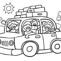 road coloring page off road vehicle coloring pages download and print off coloring page road