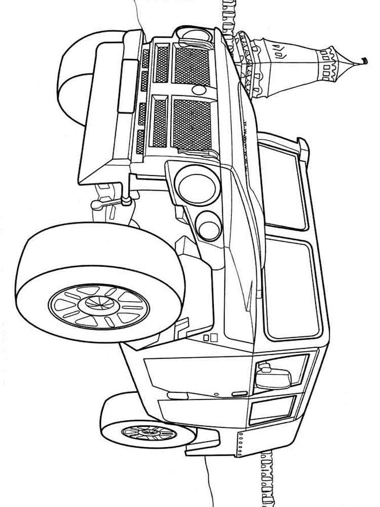 road coloring page off road vehicle coloring pages download and print off coloring road page 1 1