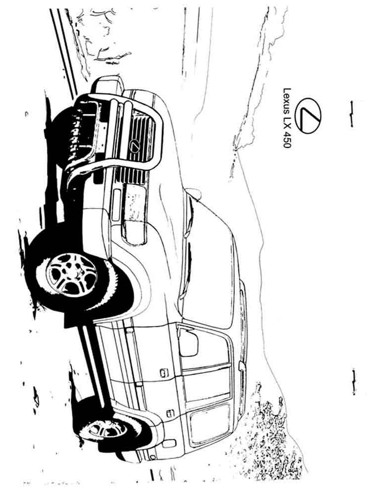 road coloring page off road vehicle coloring pages download and print off coloring road page 1 2