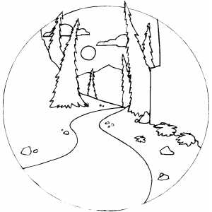 road coloring page off road vehicle coloring pages download and print off page road coloring