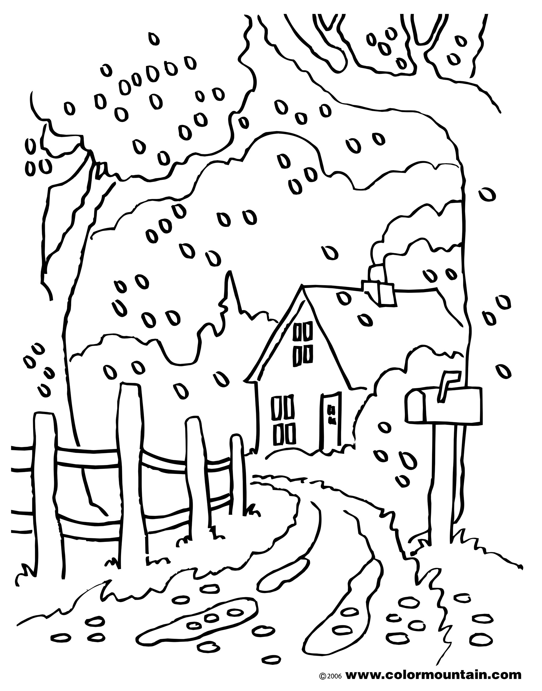 road coloring page road in mountain coloring page free coloring pages online road page coloring