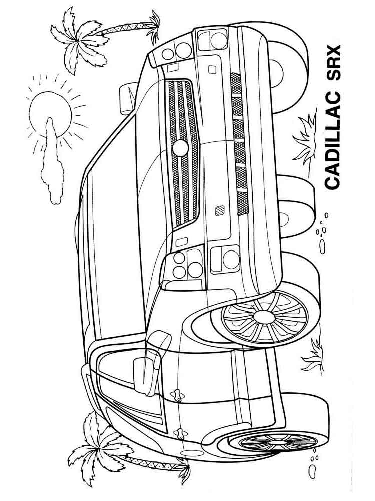 road coloring page road street safety coloring pages free printable road coloring road page 1 1