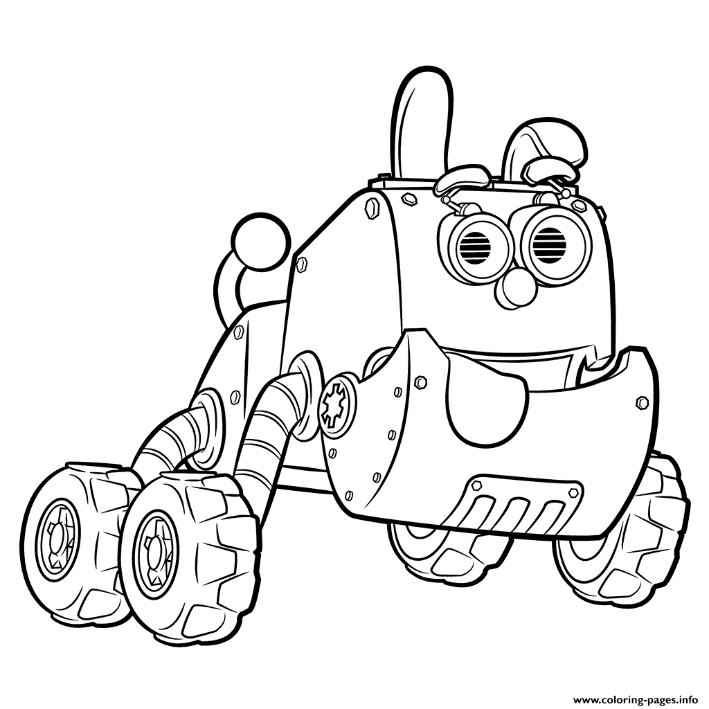 robot dog coloring pages 9 best robot colouring pages images on pinterest robot dog robot coloring pages