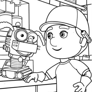 robot dog coloring pages zoomer robot dog page coloring pages dog robot pages coloring