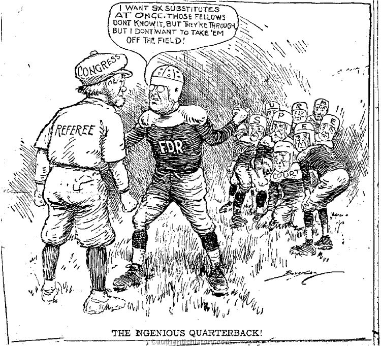 roosevelt caricature 17 best images about progressive movement on pinterest roosevelt caricature