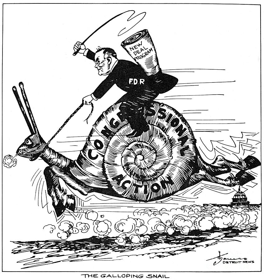roosevelt caricature cartoon of theodore roosevelt with quotthe big stickquot posters roosevelt caricature