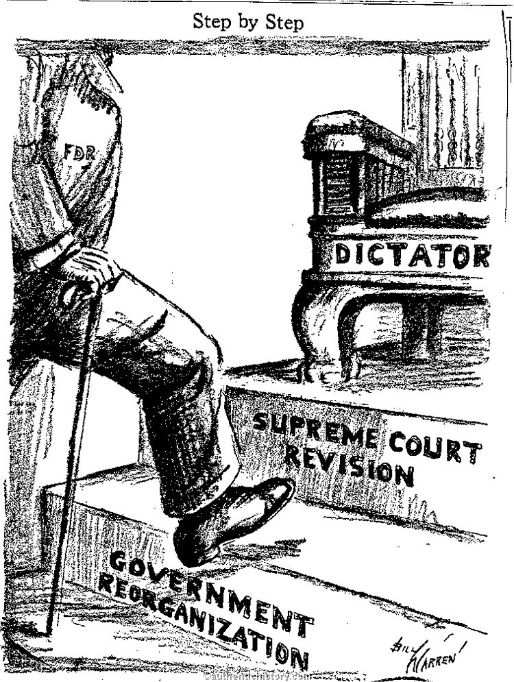 roosevelt caricature theodore roosevelt and his various careers cartoon roosevelt caricature