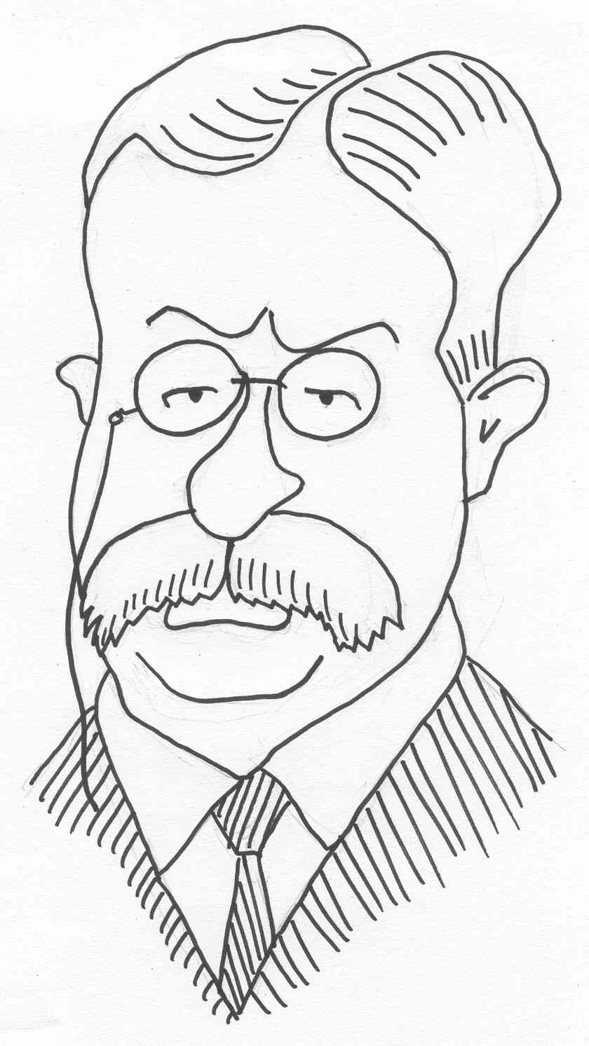 roosevelt caricature thesis statement theodore roosevelt america39s best roosevelt caricature