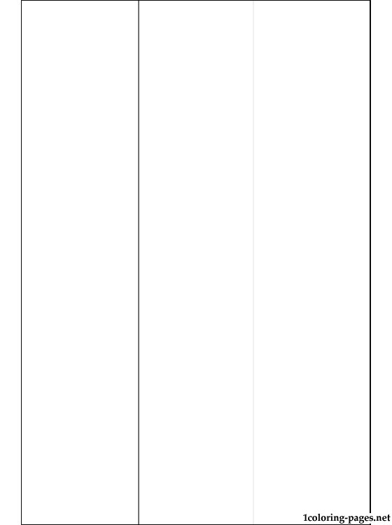 russian flag to colour russian flag coloring page coloring pages colour russian flag to