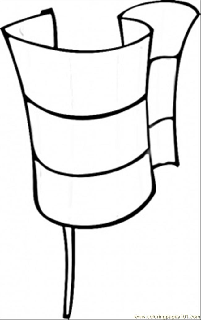 russian flag to colour russian flag coloring page free russia coloring pages colour russian flag to