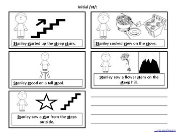 s blend coloring pages 1000 images about 1st grade digraphs and blends on blend s coloring pages